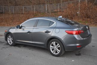 2014 Acura ILX Hybrid Tech Pkg Naugatuck, Connecticut 2