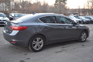 2014 Acura ILX Hybrid Tech Pkg Naugatuck, Connecticut 4
