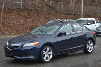 2014 Acura ILX Naugatuck, Connecticut
