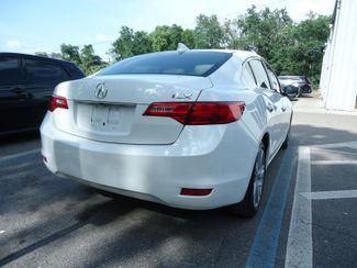 2014 Acura ILX Tech Pkg SEFFNER, Florida 12