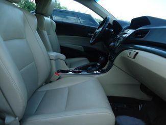 2014 Acura ILX Tech Pkg SEFFNER, Florida 16