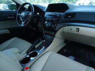 2014 Acura ILX Tech Pkg SEFFNER, Florida 17