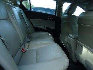 2014 Acura ILX Tech Pkg SEFFNER, Florida 18