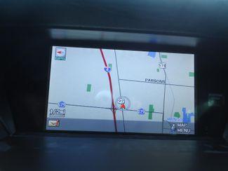 2014 Acura ILX Tech Pkg SEFFNER, Florida 2