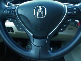2014 Acura ILX Tech Pkg SEFFNER, Florida 20