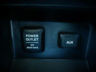 2014 Acura ILX Tech Pkg SEFFNER, Florida 24