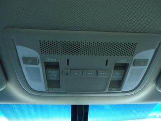 2014 Acura ILX Tech Pkg SEFFNER, Florida 28