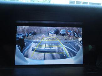 2014 Acura ILX Tech Pkg SEFFNER, Florida 3