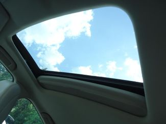 2014 Acura ILX Tech Pkg SEFFNER, Florida 30