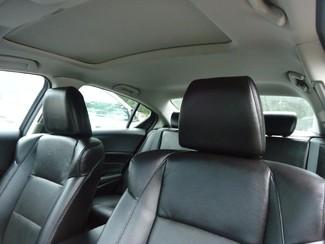 2014 Acura ILX PREMIUM PKG SEFFNER, Florida 13