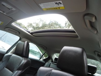 2014 Acura ILX PREMIUM PKG SEFFNER, Florida 14