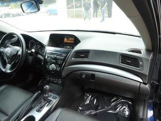 2014 Acura ILX PREMIUM PKG SEFFNER, Florida 17