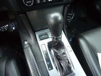 2014 Acura ILX PREMIUM PKG SEFFNER, Florida 18