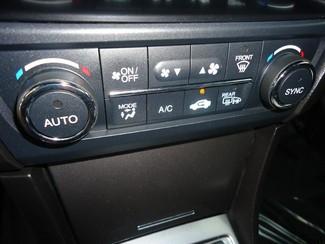 2014 Acura ILX PREMIUM PKG SEFFNER, Florida 19