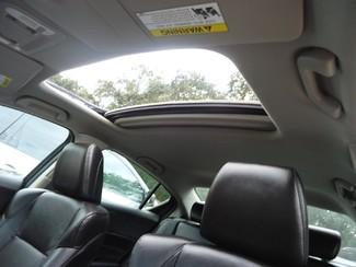 2014 Acura ILX PREMIUM PKG SEFFNER, Florida 2