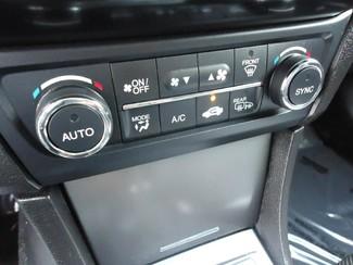 2014 Acura ILX PREMIUM PKG SEFFNER, Florida 20
