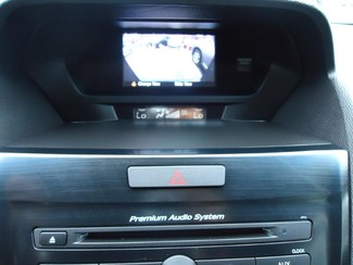 2014 Acura ILX PREMIUM PKG SEFFNER, Florida 21