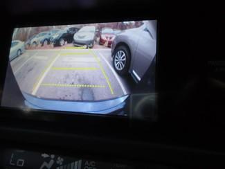 2014 Acura ILX PREMIUM PKG SEFFNER, Florida 22