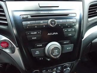 2014 Acura ILX PREMIUM PKG SEFFNER, Florida 23