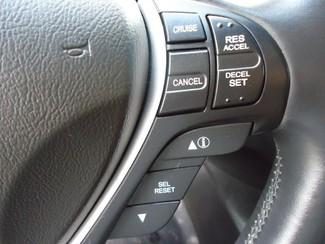 2014 Acura ILX PREMIUM PKG SEFFNER, Florida 25