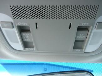 2014 Acura ILX PREMIUM PKG SEFFNER, Florida 26