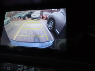 2014 Acura ILX PREMIUM PKG SEFFNER, Florida 4