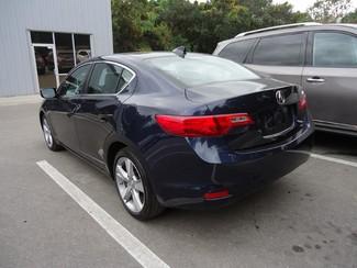 2014 Acura ILX PREMIUM PKG SEFFNER, Florida 8