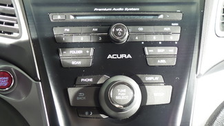 2014 Acura ILX Virginia Beach, Virginia 19