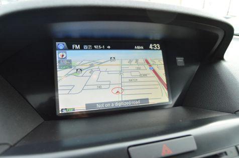 2014 Acura MDX Tech Pkg | Bountiful, UT | Antion Auto in Bountiful, UT
