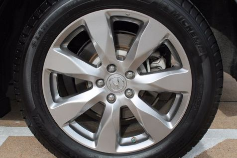 2014 Acura MDX Advance/Entertainment Pkg | League City, TX | Casey Autoplex in League City, TX