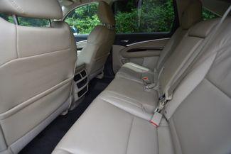 2014 Acura MDX Naugatuck, Connecticut 16