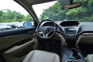 2014 Acura MDX Naugatuck, Connecticut 17