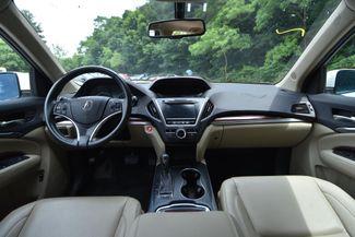 2014 Acura MDX Naugatuck, Connecticut 18