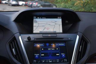 2014 Acura MDX Tech Pkg Naugatuck, Connecticut 16