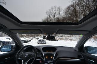 2014 Acura MDX Naugatuck, Connecticut 12