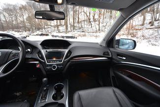2014 Acura MDX Naugatuck, Connecticut 15