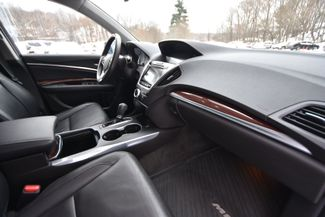 2014 Acura MDX Naugatuck, Connecticut 8