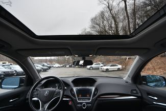 2014 Acura MDX Naugatuck, Connecticut 15