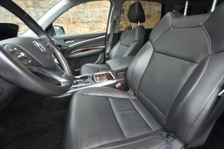 2014 Acura MDX Naugatuck, Connecticut 16
