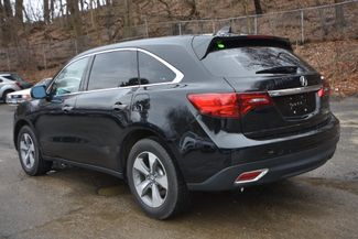 2014 Acura MDX Naugatuck, Connecticut 2