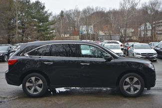 2014 Acura MDX Naugatuck, Connecticut 5