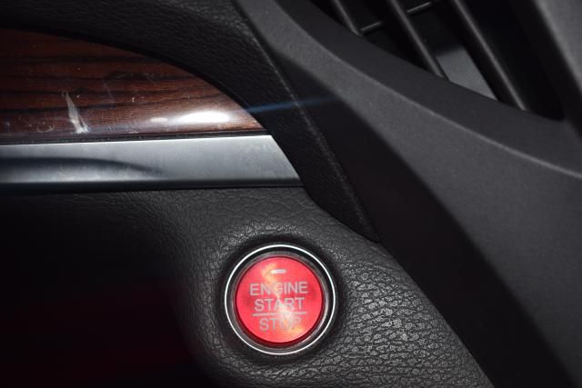 2014 Acura MDX Tech Pkg Richmond Hill, New York 19
