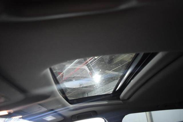 2014 Acura MDX Tech Pkg Richmond Hill, New York 5
