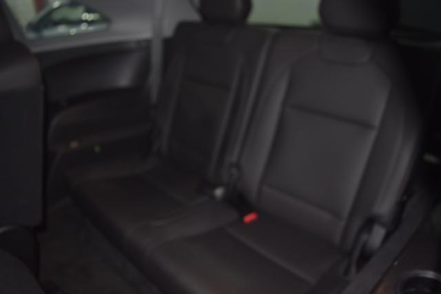 2014 Acura MDX Tech Pkg Richmond Hill, New York 7