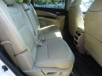 2014 Acura MDX Tech Pkg SEFFNER, Florida 19