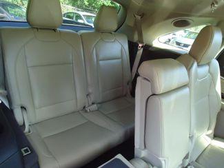 2014 Acura MDX Tech Pkg SEFFNER, Florida 20