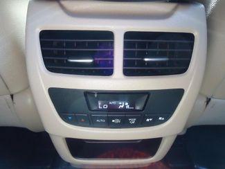 2014 Acura MDX Tech Pkg SEFFNER, Florida 26