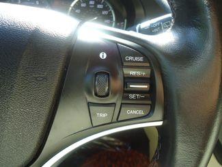 2014 Acura MDX Tech Pkg SEFFNER, Florida 29