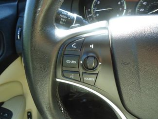 2014 Acura MDX Tech Pkg SEFFNER, Florida 30