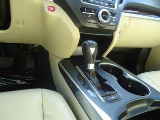 2014 Acura MDX Tech Pkg SEFFNER, Florida 31